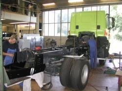 Neues Tanklöschfahrzeug im Bau (Bericht 3)_1