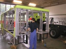 Neues Tanklöschfahrzeug im Bau (Bericht 4)_1