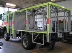 Neues Tanklöschfahrzeug im Bau (Bericht 4)_3