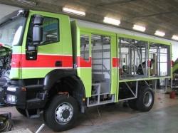 Neues Tanklöschfahrzeug im Bau (Bericht 4)_4