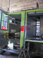 Neues Tanklöschfahrzeug im Bau (Bericht 5)_2