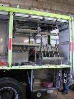 Neues Tanklöschfahrzeug im Bau (Bericht 5)_3