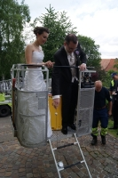 Hochzeit Dania & René Kern