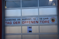 Tag der offenen Tore 2015_2