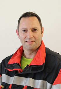 Daniel Mellini