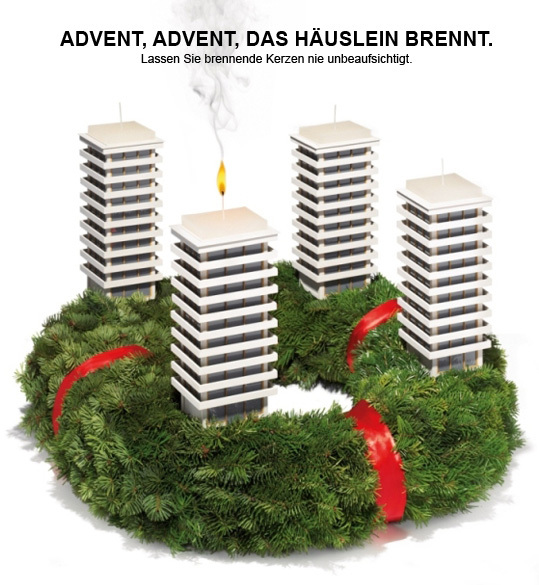BfB Advent